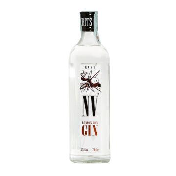 ENVY Gin 0,7L 37,5%