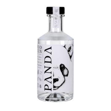 PANDA Gin 0,5L 40%