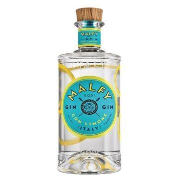 Malfy Gin con Limone - 0,35L (41%)