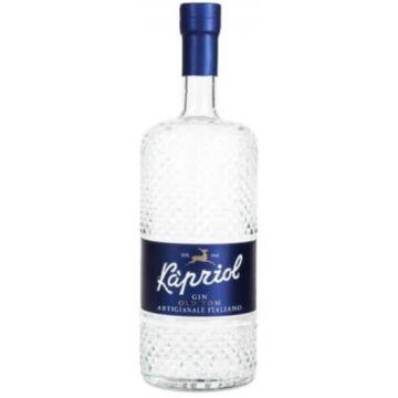 Kapriol Old Tom gin - 0,7L (41,7%)