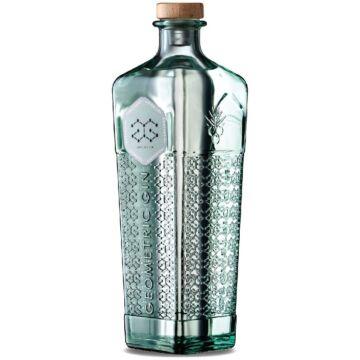 Geometric Gin - 0,7L (43%)