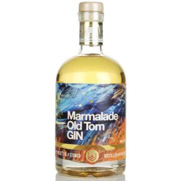 Marmalade Gin Old Tom 0,7L 40%