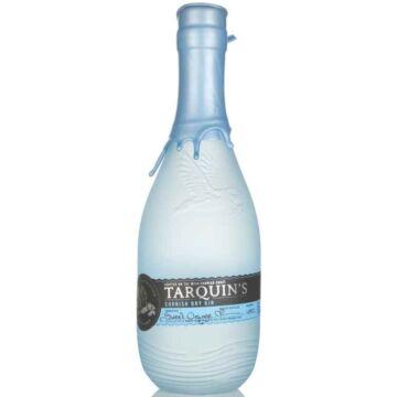 Tarquin's Handcrafted Cornish Gin - 0,7L (42%)