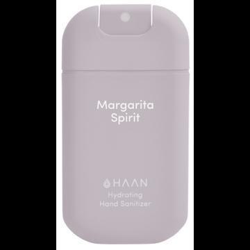 Haan Margarita Spirit illatú kézfertőtlenítő