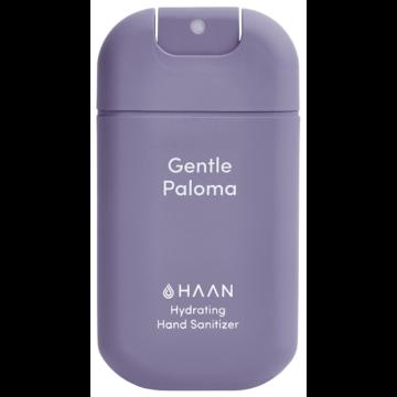 Haan Gentle Paloma illatú kézfertőtlenítő