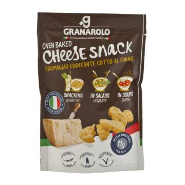 Granarolo Sajt Snack 24g