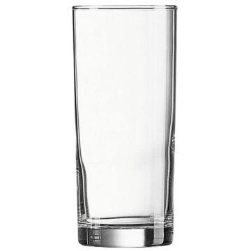 Long drink Gin Tonic pohár 290ml