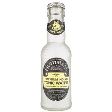 Fentimans Tonic 200 ml