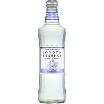 London Essence Grapefruit-Rosemary Tonic 0,2L