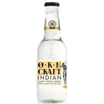 Orn-Craft Észt Indian Tonic 275 ml