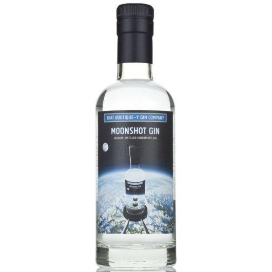 That Boutique-y Moonshot Gin (0,7 l, 46%)