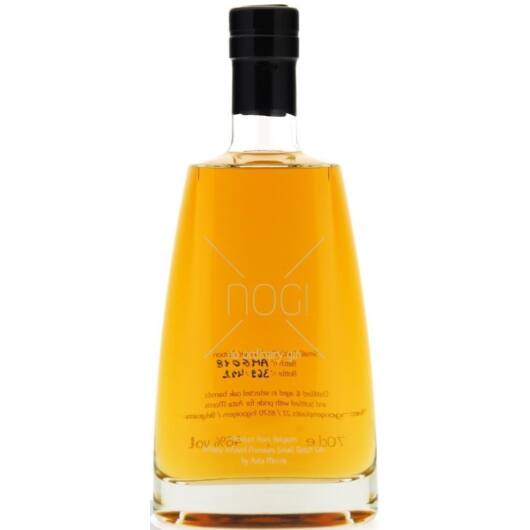 No Ordinary Gin Batch AMG018 (0,7 l, 46%)