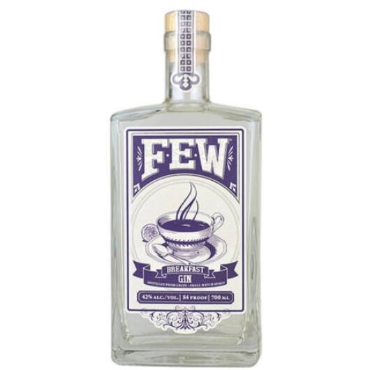 Few Breakfast Gin (0,7 l, 42%)
