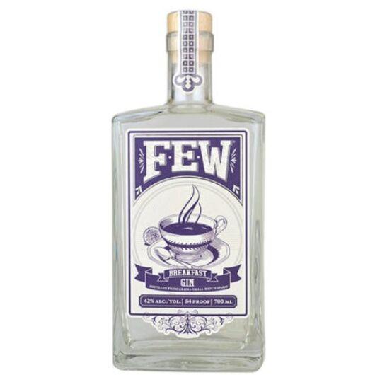 Few Breakfast Gin (0,7 l, 42%)