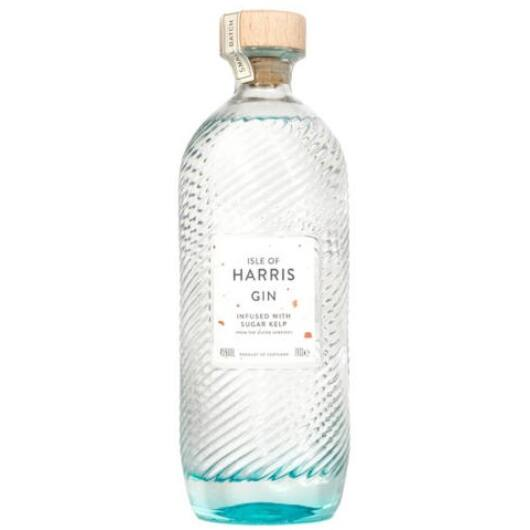 Isle of Harris Gin (0,7l, 45%)