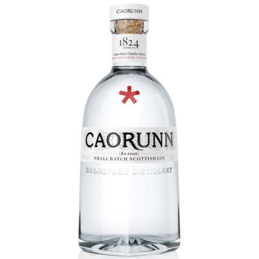 Caorunn Gin 1L 41,8%
