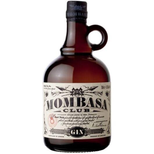 Mombasa Club Gin 0,7L 41,5%