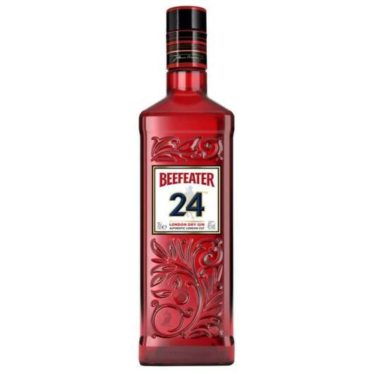Beefeater 24 Gin 0,7L 45%
