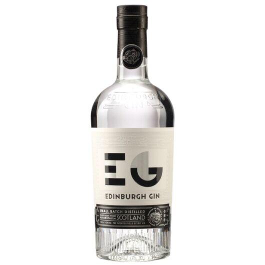 Edinburgh Gin 0,7L 43%