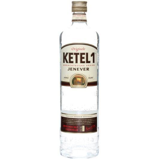 Ketel 1 Jenever 1L 35%