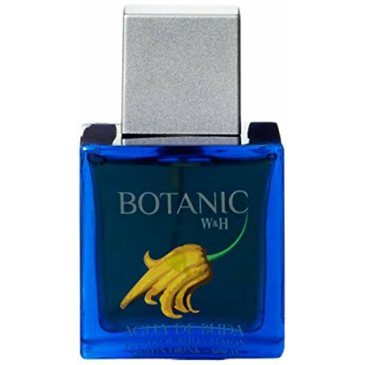 Botanic Agua de Buda Spray, gin aroma spray 49% 10 ml