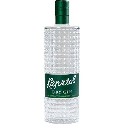 Kapriol Dry Gin 0,7 L 41,7%
