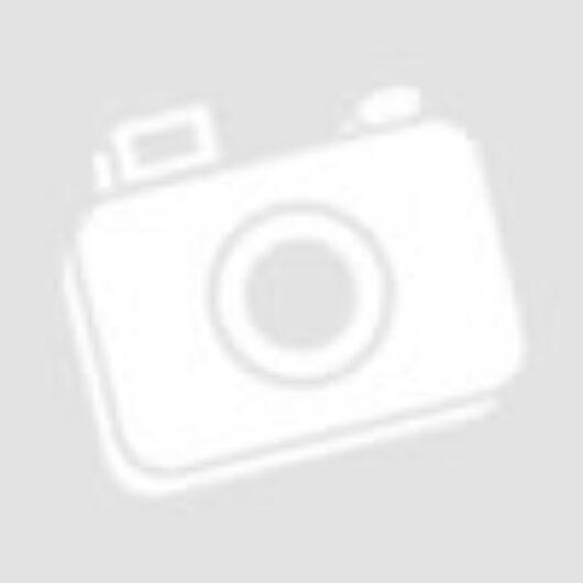 Tokaj Gin 0,7L 47%
