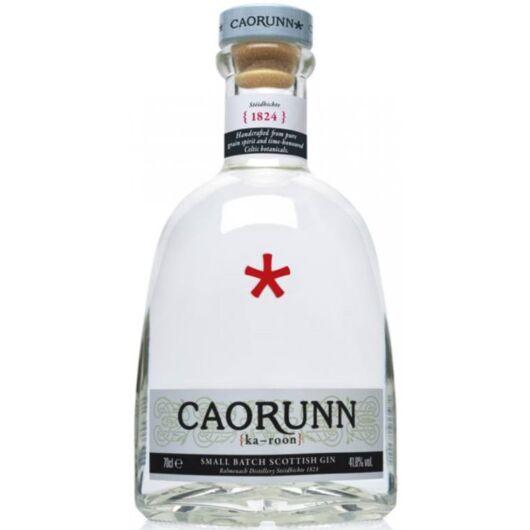 Caorunn Gin 0,7L  41,8%