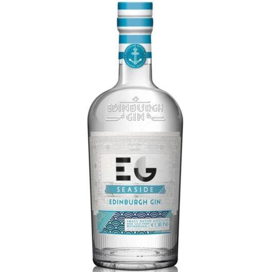 Edinburgh Seaside gin 0,7L 43%