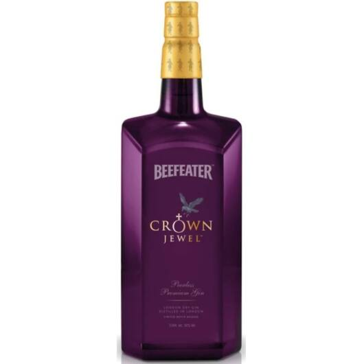 Beefeater Crown Jewel gin 0,7 50%