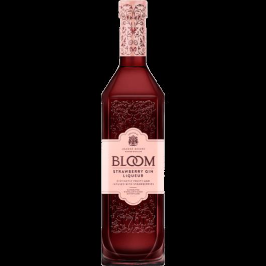 Bloom Strawberry Gin Liqueur 0,7 25%