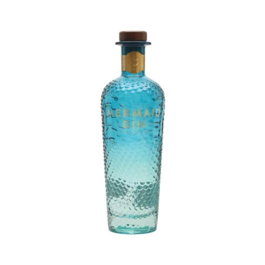 Mermaid Gin 0,7 42%
