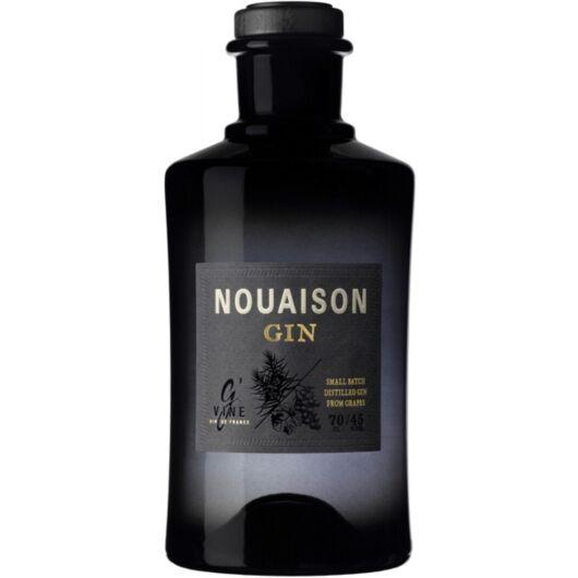 GVine Nouaison Small Batch 0,7 45%