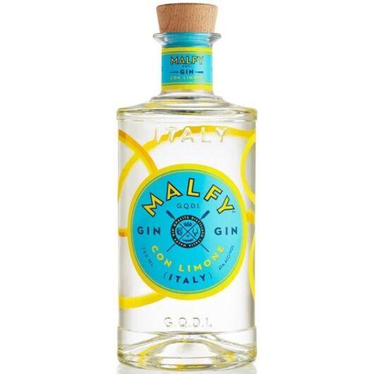 Malfy Gin con Limone 0,7 41%