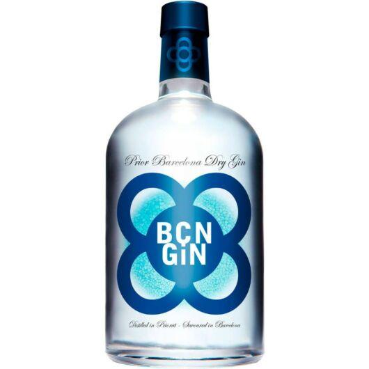 Bcn Gin 40% 0,7