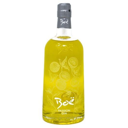 Boe Passion Gin 41,5% 0,7