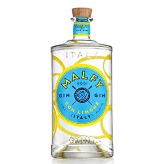 Malfy Gin con Limone - 1,75 (41%)