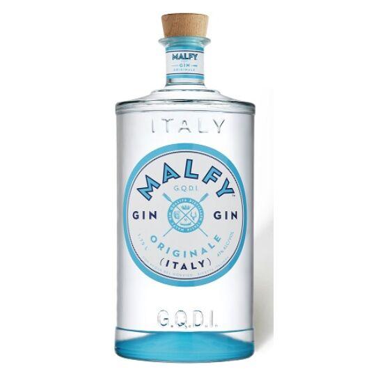 Malfy Gin Originale - 1,75 (41%)