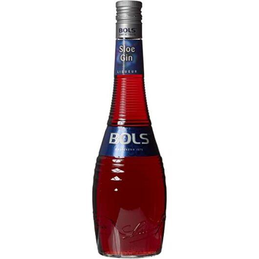 Bols Sloe Gin - 0,7L (33%)