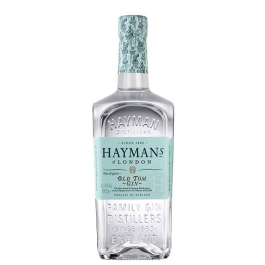 Haymans Old Tom Gin - 0,2L (41,4%)