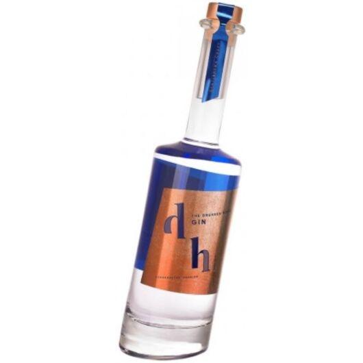 Drunken Horse Gin - 0,5L (42%)