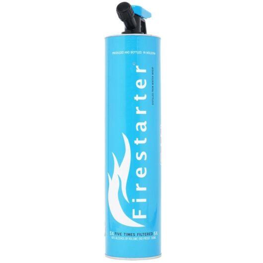 Firestarter Gin - 0,7 L (40%)