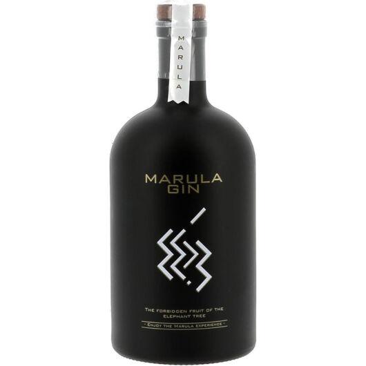 Marula Gin - 0,5L (40%)