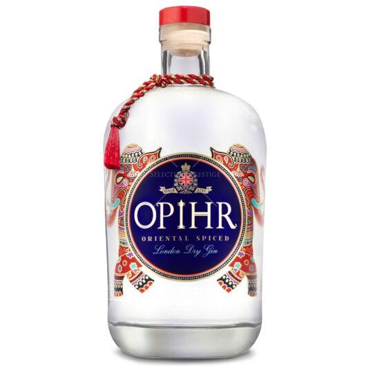 Opihr Oriental Spiced Gin 40 % 0,7L