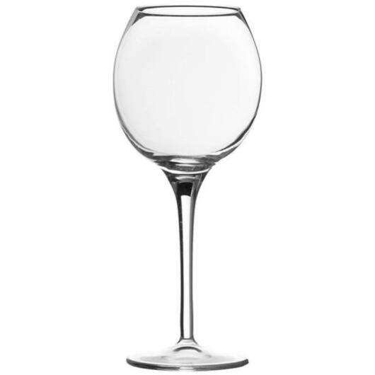 Montis gin&tonic pohár 550ml
