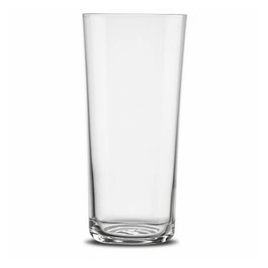 Remy Savage Tumbler Gin Tonic kristálypohár - 330 ml (Nude Glas)