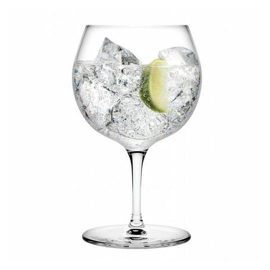 Vintage Talpas Gin Tonic kristálypohár - 585 ml (Nude Glas)
