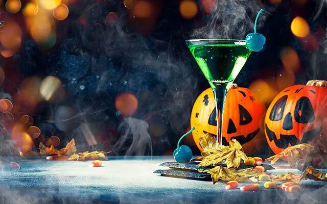 halloween-koktel-recept-gin