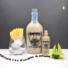 Kép 2/2 - Knut Hansen Gin 0,05L 42%