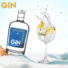 Kép 2/2 - Summer Lounge Gin 0,7L 40%